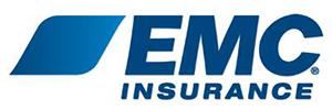 EMC Insurance Group logo