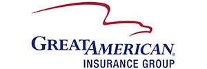 Great American Insurance logo